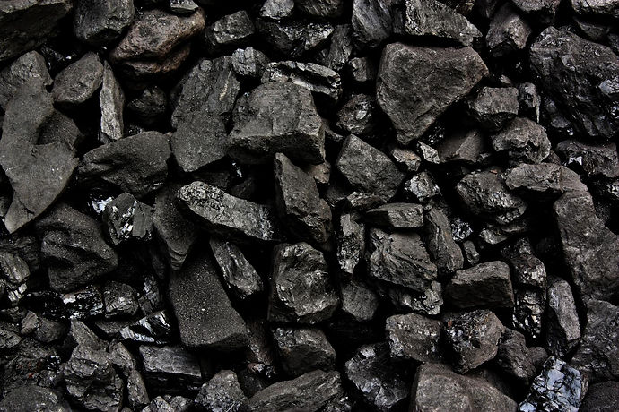 odpraseni-uhelneho-hospodarstvi.jpg