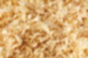 Energoflex-odsavani-pilin.jpg