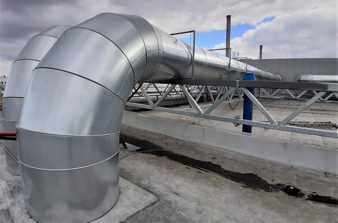 Energoflex-prumyslova-vzduchotechnika-po