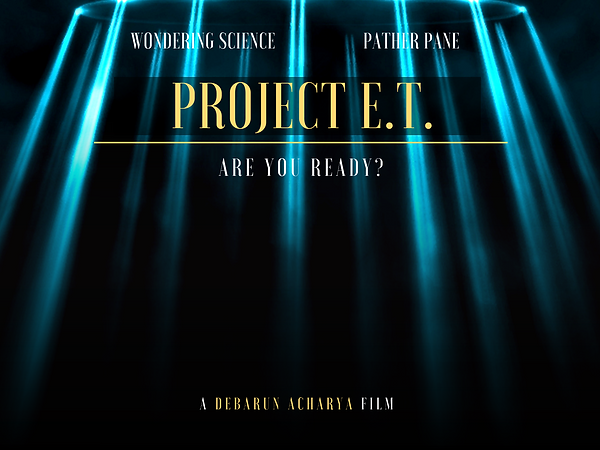 Project E.T. Poster.png