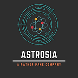 ASTROSIA.png