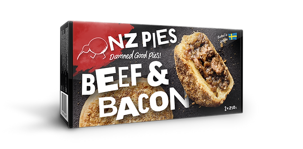 packaging_nz_pies_beef_bacon_mockup.png