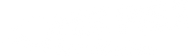 logo_canva_nz_pies_tagline_white.png