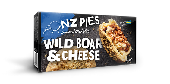 packaging_nz_pies_wild_boar_cheese_mockup.png