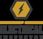 InterNACHI Certified Electrical Inspector