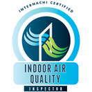 InterNACHI Certified Indoor Air Quality Inspector