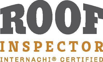 InterNACHI Roof Inspector