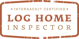 LogHomeInspector-logo.png