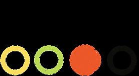 Logos_2021-05.png