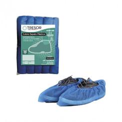 Cubre calzado PVC