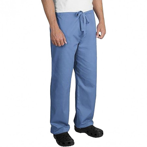 Pantalón clínico desechable