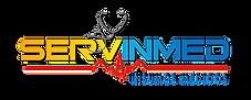 servinmed-logo-fondo-blanco2.png