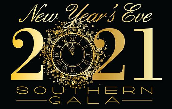 NYE Logo 2021.png