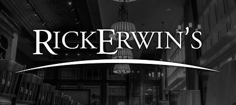 Rick_Erwins_SC.png