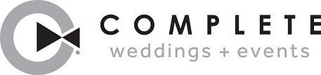 complete-weddings-events_edited.jpg
