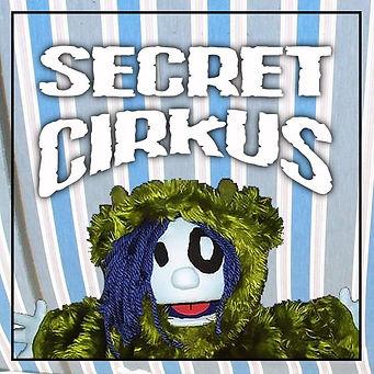 Secret-Cirkus.jpg