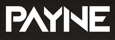 DJ-Payne.jpg