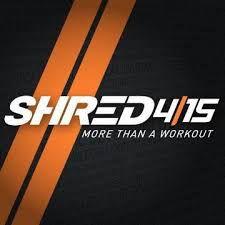 Shred415.jpeg