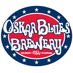 Oscar_Blues_Brewery.png