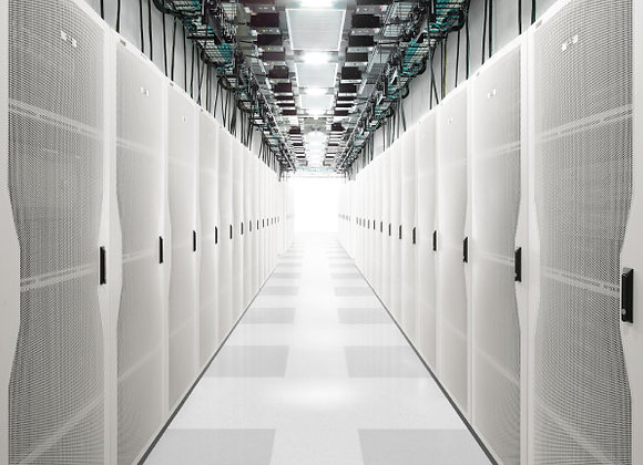 Datacenter Architectures and Facilities Fundamentals