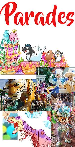 parades box.jpg