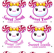 sweet tooth font concepts.jpg