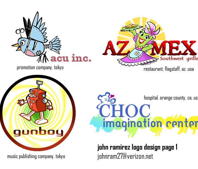 john ramirez logos 1.jpg