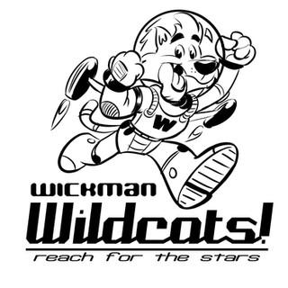 wickman 16.jpg