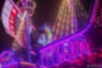 jol-pirate-closeup-900_2.jpg