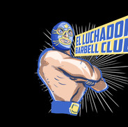 luchador arms crossed copy.jpg