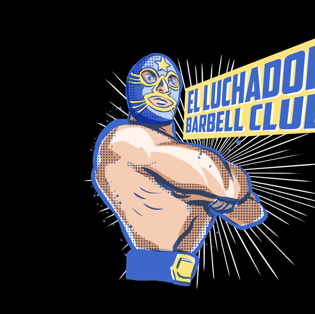 luchador arms crossed copy.jpg