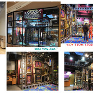store photos.jpg