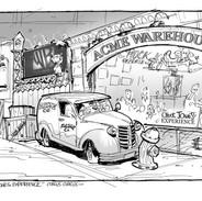 acme warehouse front  2.jpg
