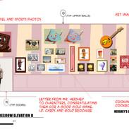 wall B revised aug 29.jpg