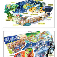 john ram themepark examples 2016_Page_6.