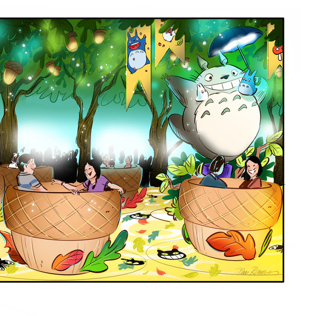 totoro acorn cups copy.jpg