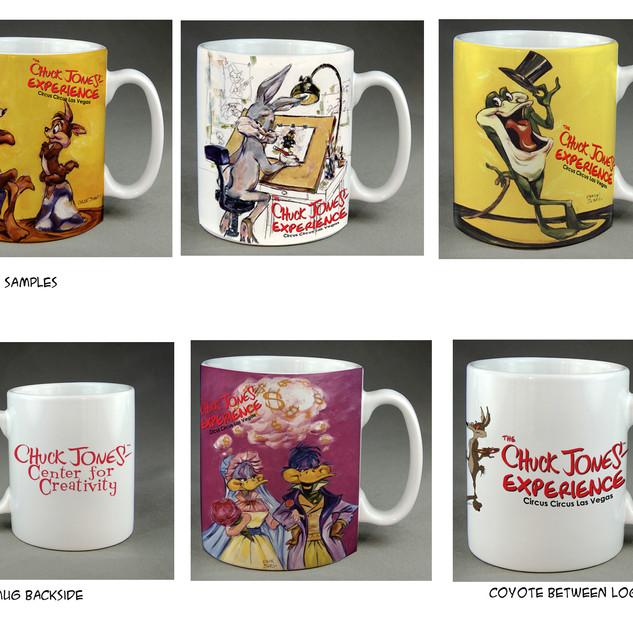 mug samples.jpg