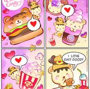 fast food nightmare copy.jpg