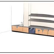 private showroom copy.jpg