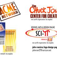 john ramirez logos 2.jpg