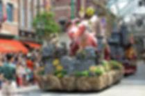 Universal Studios Singapore Parade 3.jpg