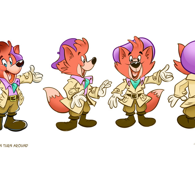 fox turnaround copy.jpg