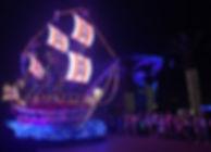 JoL-Pirate-Treasure-595.jpg