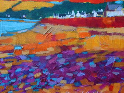 Gallery 48 Cromarty