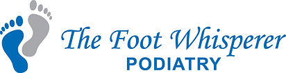 Foot Whisp Logo Hori.jpg