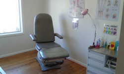 Podiatry Forster Tuncurry