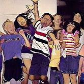 Anti Bullying Workshops for Children