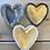 Thumbnail: Marble Heart Tray