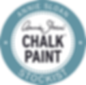 US_AS_Stockist-logos_Chalk-Paint_HR_17.t