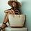 Thumbnail: Shebobo bags and hats